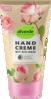 Alverde Crème pour Mains à la Rose Bio, 75 ml