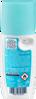 Balea Spray Hygiénique pour Mains, 100 ml