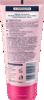 Balea Crème pour Mains avec Noix de Coco & Fleur de Lotus, 100 ml