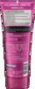 Balea Shampooing Complet + Splendeur, 250 ml