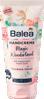 Balea Crème pour mains Magic Wonderland au Parfum de Fée Magique