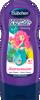 Bübchen Shampooing & Douche & Après-shampoing 3en1 Sea Magic
