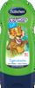 Bübchen Shampooing & Gel Douche Tiger Wash, 230 ml