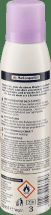 Balea Déodorant Spray Magic Wonderland, 150 ml