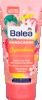 Balea Crème pour les mains Copacabana