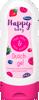 Bübchen Gel douche pour Enfants Happy Berry, 238 g