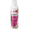 Deo Spray Balea Déodorant Bloomy Kiss, 200 ml