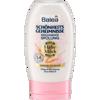Après-shampooing Secrets de Beauté au Lait D'avoine, 200 ml
