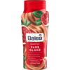 Shampooing Brillant Couleur, 300 ml