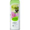 Alverde Shampoing Familial