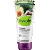 Alverde masque cheveux réparation, 100 ml