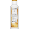 Lavera Shampooing Expert Repair & Deep Care