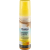 Spray Professionnel Protection Contre Soleil, 150 ml