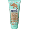 Bodylotion Lucky Moments Huile d'Amande, 200 ml