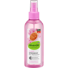 Alverde Spray brillant, 150 ml