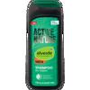 Alverde Men Shampooing Men Active Nature