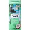 Balea Crème Douche Caribbean Feelings, 300 ml
