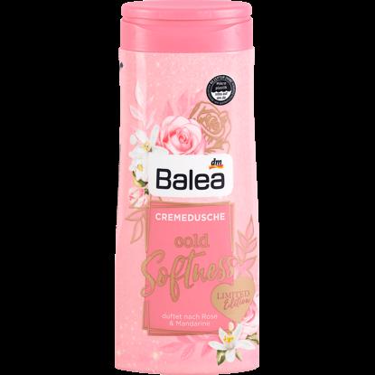 Balea Crème Douche Cold Softness