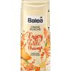 Crème douche Profitez des Petites Choses, 300 ml