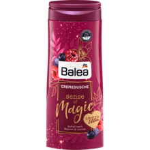 Balea Douche Bien-être Sense of Magic
