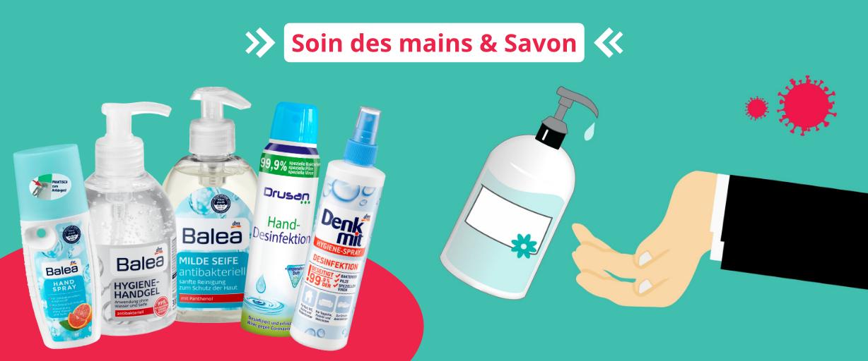 soin-des-mains-savon