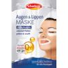 Masque Yeux & Lèvres Q10
