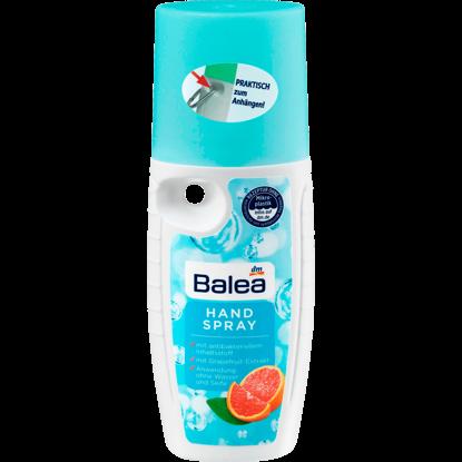 Spray Hygiénique pour Mains