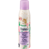 Déodorant Spray Magic Wonderland