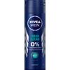 Deo Spray Deodorant Fresh Ocean