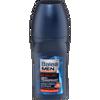 Déodorant Roll On Anti-transpirant Extra Sec