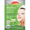 Masque Visage Aloe Vera