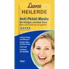Luvos Heilerde Masque Cicatrisant à l'argile Anti-bouton