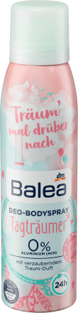 Déodorant Spray Daydreamer @
