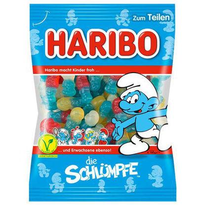 Bonbons DIE SCHLÜMPFE