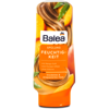 Après-shampooing Hydratant au Parfum de Mangue